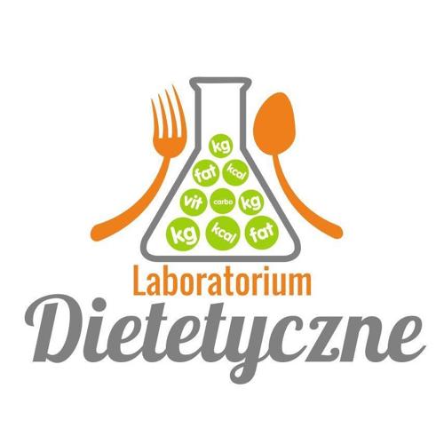 laboratorium-detetyczne